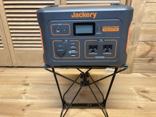 jackery708